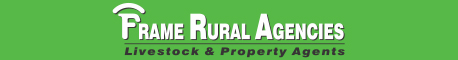 Frame Rural Agencies Blackall